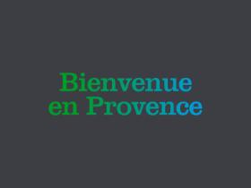 Bienvenue en Provence Grottes de Thouzon